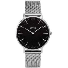 Sieviešu pulkstenis Cluse Watches CL18106