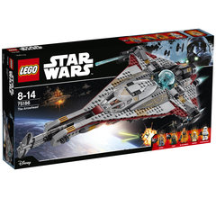 75186 LEGO® Star Wars The Arrowhead​