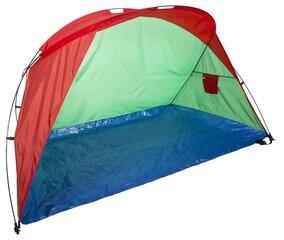 Pludmales telts Trespass Kingsbarns