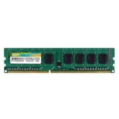 Silicon Power 8GB DDR3 PC3-12800 CL11 SP008GBLTU160N02 cena un informācija | Silicon Power 8GB DDR3 PC3-12800 CL11 SP008GBLTU160N02 | 220.lv