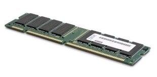 IBM Express, 16GB, DDR4 (46W0829)