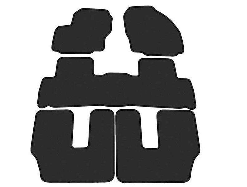ARS FORD GALAXY , S-MAX 2006-2015 (7 v., I, II ir III e.) /MAX3 Luxury