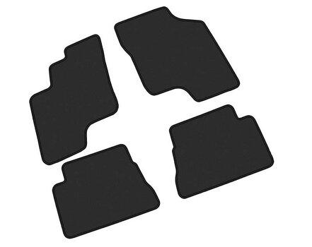 ARS HYUNDAI GETZ 2002-2011 /14 PureColor