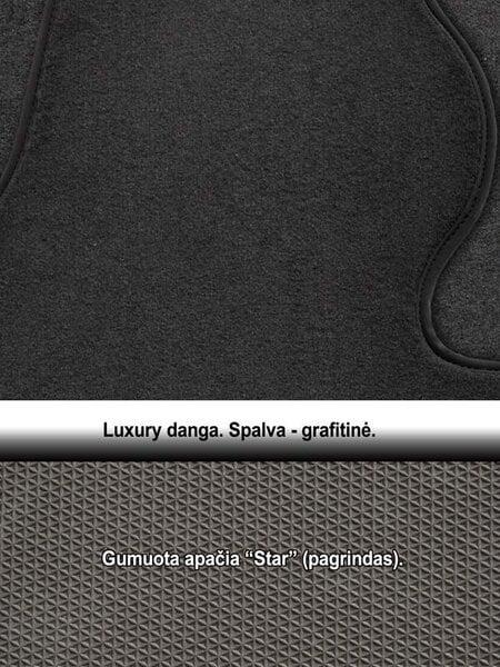 ARS HYUNDAI i20 2008-2010 /14\1 Luxury