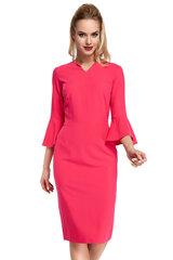 Женское платье MOE M299
