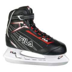 Slidas Fila Viper CF black/red/F15 39