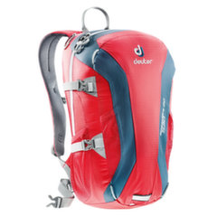 Mugursoma Deuter Speed Lite 20 fire-arctic