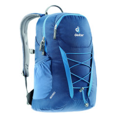 Mugursoma Deuter Gogo midnight-bay 25