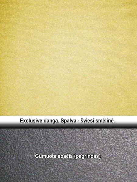 ARS VOLVO XC60 2008-> /14\1 Exclusive