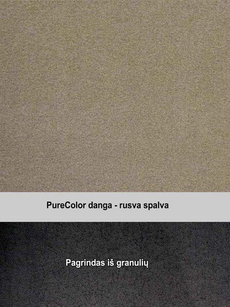 ARS VOLKSWAGEN PASSAT 1988-1996 (B3 , B4) /14 PureColor