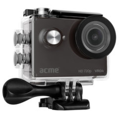 Sporta kamera ACME VR04 Compact HD sports & action camera