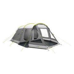 Telts Easy Camp Huntsville 500 5