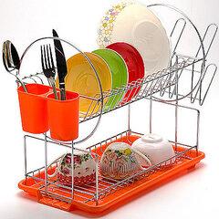 Mayer&Boch сушилка для посуды
