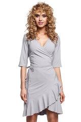 Sieviešu kleita MOE M294
