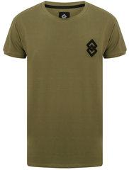 Vīriešu T- krekls S+S