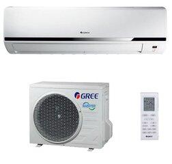 """GREE"" SPLIT sistēmas gaisa kondicionieris ""CHANGE"" (2,6/2,8 kW) cena un informācija | Mobilie gaisa kondicionieri | 220.lv"