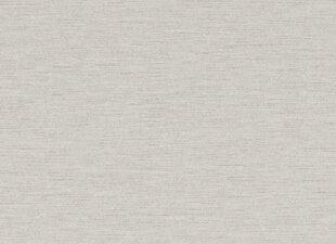 Virtuves darba virsma 80 cm cena un informācija | Virtuves | 220.lv