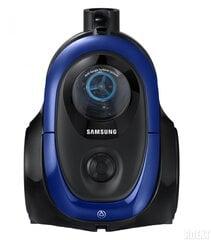 Samsung VC07M2110SB/SB цена и информация | Пылесосы | 220.lv