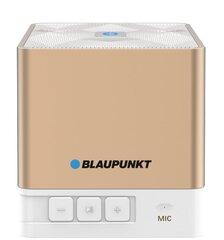 BLAUPUNKT BT02GOLD Bluetooth, Zeltains