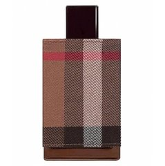 Tualetes ūdens Burberry London edt 100 ml