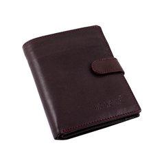 Мужской кошелёк Wrangler VPN370