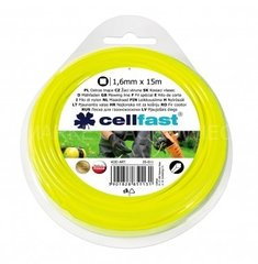 "Trimmeru diegs Cellfast 1,6""*15 m"