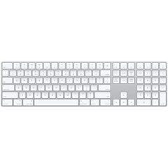 Apple tastatūra MQ052S/A SWE