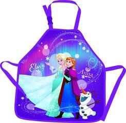 Priekšauts Frozen, 121210 cena un informācija | Kancelejas preces | 220.lv