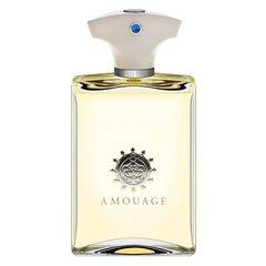 Parfimēts ūdens Amouage Dia Men EDP vīriešu 100 ml
