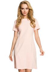 Sieviešu kleita MOE M309 cena un informācija | Kleitas | 220.lv