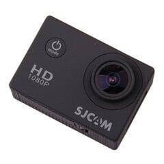 SJCAM SJ4000 Black Action camera