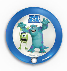 Светильник Philips Monsters University