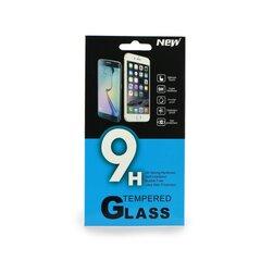 Защитная пленка-стекло Mocco для Sony Xperia XZ Premium цена и информация | Защитные пленки для экранов мобильных телефонов  | 220.lv