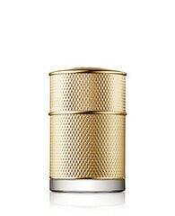 Parfimērijas ūdens Dunhill Icon Absolute edp 50 ml cena un informācija | Vīriešu smaržas | 220.lv