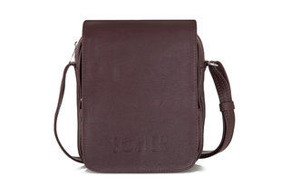 Мужская сумка Solier SL32