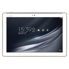 "Asus ZenPad 10 Z301ML 10"" 4G White"