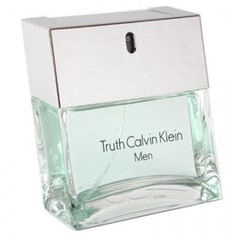 Tualetes ūdens Calvin Klein Truth Men edt 50 ml