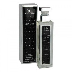 Parfimērijas ūdens Elizabeth Arden 5th Avenue Nights edp 125 ml