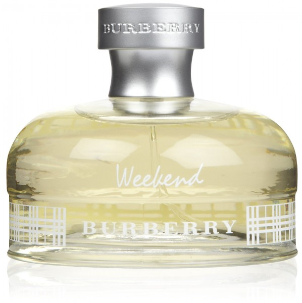 Parfimērijas ūdens Burberry Weekend edp 100 ml