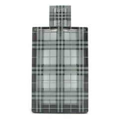Tualetes ūdens Burberry Brit For Men edt 100 ml cena un informācija | Tualetes ūdens Burberry Brit For Men edt 100 ml | 220.lv