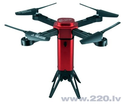Дрон eSTAR ROCKET 30 HD FPV