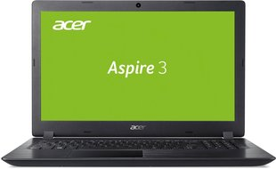 Acer Aspire 3 A315-51 (NX.GNPEL.005) Win10