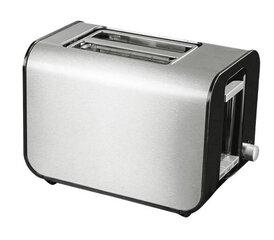 NHC тостер BRO-002