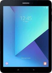 "Samsung Galaxy Tab S3 T820 (2017) 9.7"", Wifi, Черный"