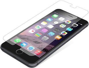 Swissten Tempered Glass priekš Apple iPhone 6 Plus / 6S Plus cena un informācija | Swissten Tempered Glass priekš Apple iPhone 6 Plus / 6S Plus | 220.lv
