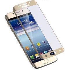 Aizsargplēve-stikls Extra Digital priekš Samsung Galaxy S7 Edge (G935F) 5 gab.