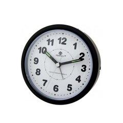 Часы- будильник PERFECT A721C2/J