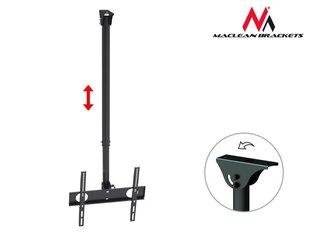 Maclean MC-631 cena un informācija | Televizoru stiprinājumi (kronšteini) | 220.lv