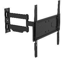 Tracer - kronšteins LED/LCD Wall 893 (32-55'') cena un informācija | Televizoru stiprinājumi (kronšteini) | 220.lv