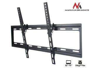 MACLEAN BRACKETS MC-605